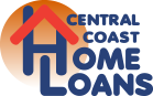 Central Coast Home Loans