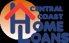 Central Coast Home Loans